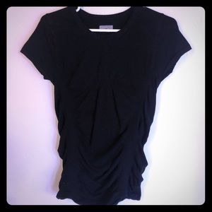 Athleta Fastest Track T-Shirt